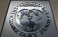 Putting all its Eggs in CPEC Basket Will Jeopardise Pakistan's Economy, Warns IMF