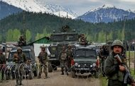 2 Months To Go: Not a Soft State, Go Get Them All, Govt Tells Army in Kashmir
