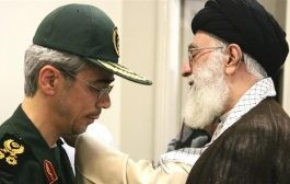 A Government-Military Rift in Iran Over Pakistan is Opportunity for India?