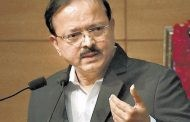 HAL Units Can't be Allowed to be Idle: Bhamre