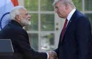 India-US Alliance to Check China Will Be Catastrophic: Chinese Media