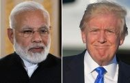 US-India Defence Partnership to Set the Tone for the Modi-Trump Meet