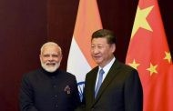 China Says it Will Link Pakistan Corridor With Project Involving India