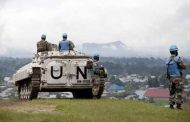 UN Holds Back Rs 338-CR Defence Fund to India