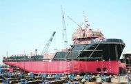 Another Setback for ABG Shipyard: Defence Ministry Cancels all Contracts