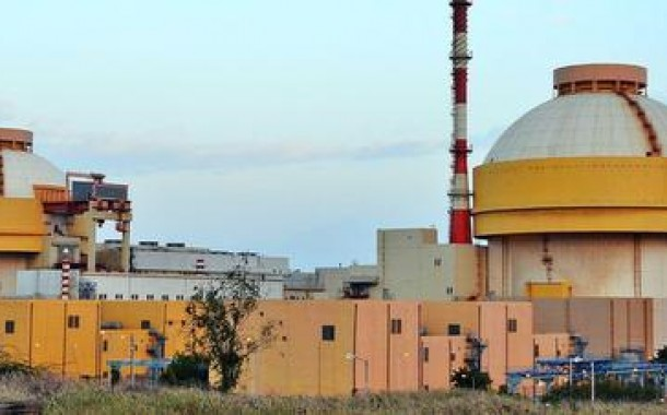 Russia to sign three key pacts for Kudankulam units 5 & 6 this month