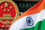 Who Will Win The Great China-India Naval War Of 2020?