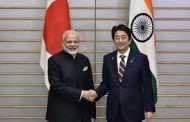 India-Japan Nuclear Energy Pact Comes Into Effect