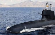 Six in Fray For Navy's € 8.3-Billion Advanced Submarine Project