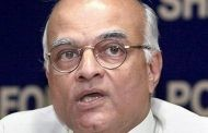 China stand akin to that of 1975, says former NSA Shivshankar Menon