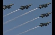 Dawn of a new era in the Indian defence industry