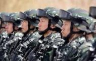 Learn From Doklam Stand-Off: PLA Tells India