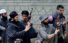 US Designates Hizbul Mujahideen As A Foreign Terrorist Group