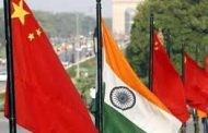 Why India Needs to Keep the Guard up Against China