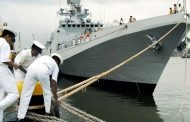 India To Buy $75 Mn Ukrainian Engines For Russia Made Frigates