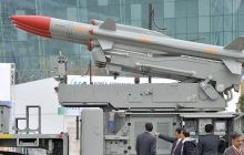 Indian Defense Sector Opens Up To Private Players; Clears $2.8 Bn Of Orders