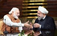 7 Reasons Why Iran's Chabahar Port Is Crucial To India
