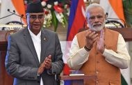 The Idea That Nepal Must Maintain An Equal Relationship With India & China Is Foolish