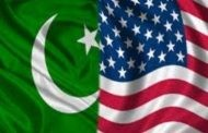 US-Pakistan Relationship In Serious Trouble: Expert