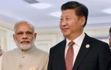 Taking Aim At China, India Tightens Power Grid, Telecoms Rules
