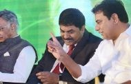 Government Eyes To Indigenously Manufacture Most Def Systems In 6 Years: Reddy