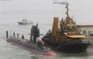 India To Pour $15 Billion In Sub-Building & Lease Nuclear Submarine From Russia, But China Still Far Ahead