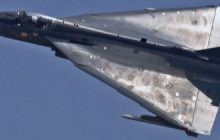 Foreign Fighter Jets Aren't Better Than All-Indian Tejas. Period.