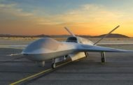 India Eyes $8 Bn Deal For 100 Avenger Predator Drones With US For IAF