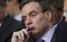 India Plays Critical Role In America's Long-Term Security Interest: Senator Mark Warner