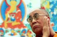 Meeting Dalai Lama Major Offence, China Warns World Leaders