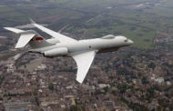 India Informs US It's Ready To Buy ISTAR Aircraft From Raytheon