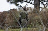 Pak-Sponsored Terrorists With Chinese Weapons Making Counter-Insurgency In Kashmir Bloodier