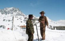 With Eye On China, Army To Set Up New Operational Command Along Line Of Actual Control