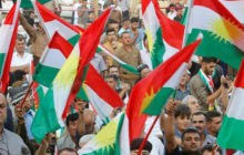 What The Kurdish Referendum Means For Separatist Aspirations Across The World