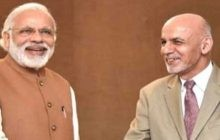 India & Afghanistan: What Next?