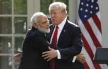 How US & India Can Join Hands To Tame Pakistan