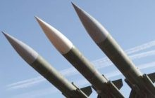 SIIL's Missile Assembly Factory To Be Completed By Jan 2018