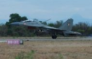 Why Su-30MKI Plus BrahMos Will Be India's Most Potent Weapons Package