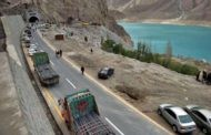 China Trying To Convince India CPEC Is For Prosperity