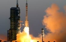 China Plans To Reduce Satellite Launch Prices, ISRO Says We Can Do That Too