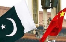 In A Jolt To OBOR, Pakistan Rejects China Dam Aid