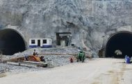 Army Plans 17 Tunnels Between Ladakh & Arunachal To Counter Growing Chinese Presence Along LAC
