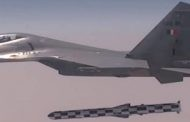 Forty SU-30 MKIs To Undergo BRAHMOS Missile Integration