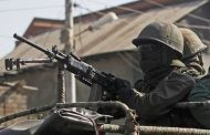 Government Draws Parliamentary Panel Fire on Military Modernisation