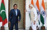 Has Maldives Slipped Out of India's Grip? China Steals Another Ally?