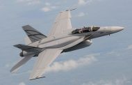 Jharkhand Offers Infrastructure for Manufacturing of F-16 Fighter Aircrafts