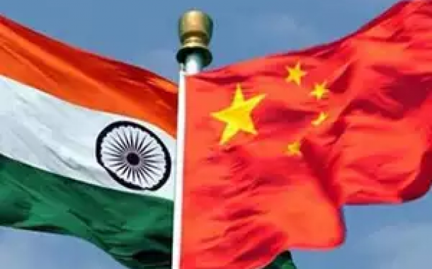 India Attends its First SCO Military Cooperation Meet