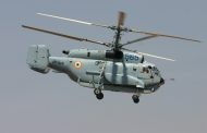 Cheetah/Chetak Replacement & Kamov-226T