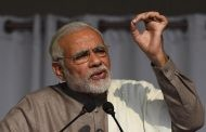 Modi's Plans to Visit Arunachal Could Worsen China-India Ties: China Daily