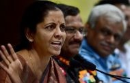 2 yrs After Parrikar took Defexpo to Goa, Sitharaman brings it to TN